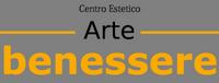logo Arte Benessere Centro estetico Novi Ligure